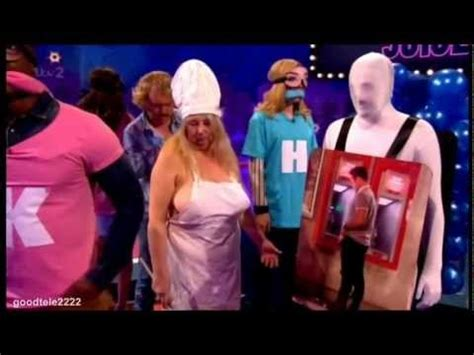 celebrity juice disgusting celebrity juice video watch 7 of the wildest rudest and