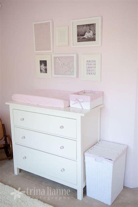 home with baxter ikea hemnes dresser guest bedroom update 21 best ikea hemnes dresser images on pinterest dresser