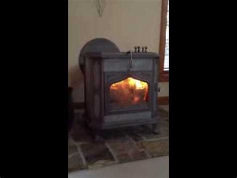 Woodstock Soapstone Fireview - woodstock fireview soapstone stove