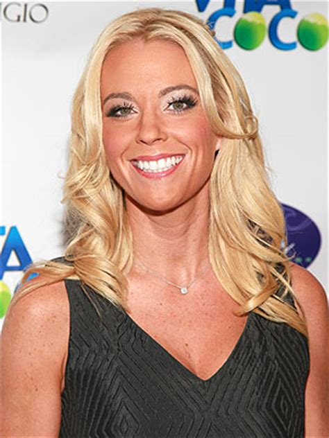john and kate plus 8 hairstyles kate gosselin s gorgeous long hair what do you think of it