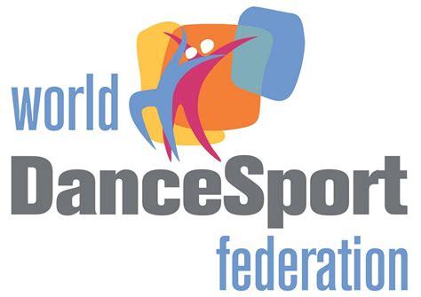 World Dancesport Federation | world dancesport federation encyclopedia of dancesport