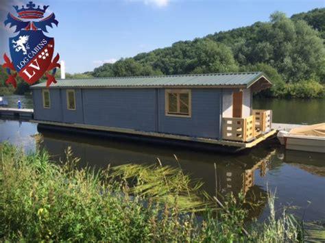 floating cabin designs archives log cabins lv