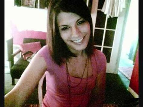 mtf transformation 15 best that s a boy images on pinterest beauty
