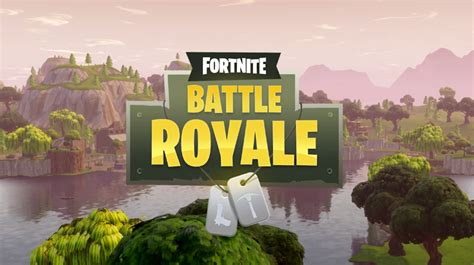 aone ultra video joiner free download full version fortnite battle royale will be free on september 26