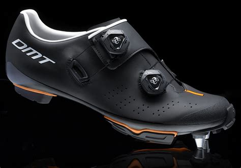 dmt bike shoes dmt dm1 mtb cycling shoes dmt