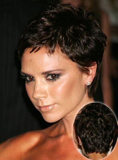 pixie haircuts for women over 50 back view il taglio di capelli corto di tendenza galleria