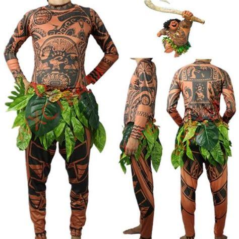 tattoo costume ideas best 25 maui tattoo ideas on pinterest maui tattoos
