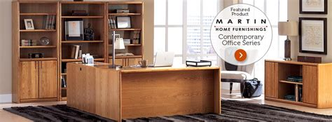 School Office Furniture Design Home Office Furniture Furniture Design School