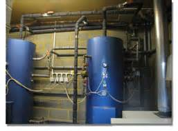 Able Plumbing And Heating by Docwra Property Management Plumbing Heating