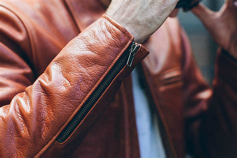best leather 25 best s leather jackets gearmoose