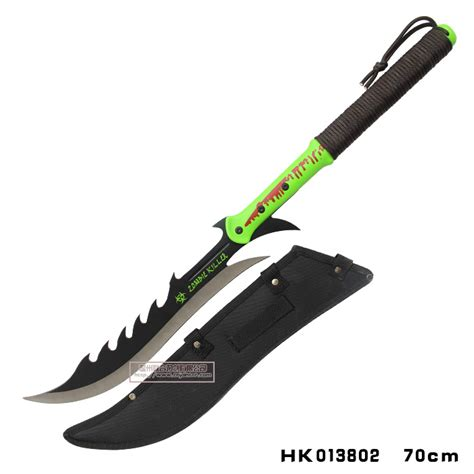 wholesale knives wholesale knife knife hk013802 buy knife