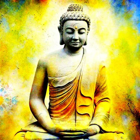 beverly buddha the true story of an enlightened rogue books sri gautama buddha timeless teachings of india
