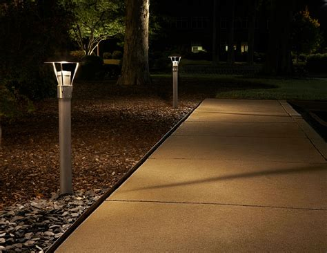 Walkway Lighting Fixtures Commercial Lighting Commercial Outdoor Outdoor Commercial Lighting