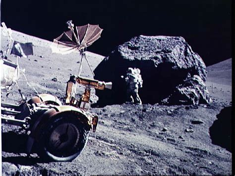 apollo 13 mission overview lunar and planetary institute 月 4