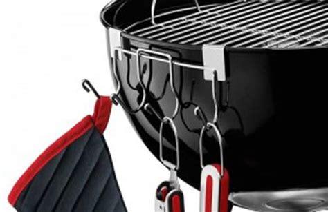 Exceptionnel Plancha Weber 57 Cm #12: Porte-ustensiles-pour-accessoires-weber.jpg