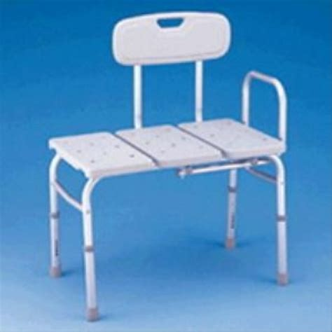 guardian shower bench guardian bath transfer bench