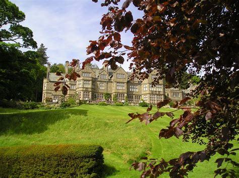 photo of house panoramio photo of abbeystead house