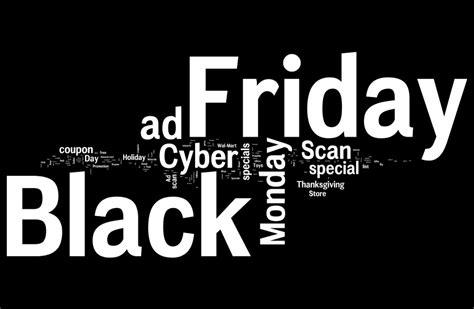 wigglecom all black friday dell black friday 2016 ads online sales adrenalin