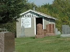 Vandalia Records Jasper Co Iowa Iagenweb Project