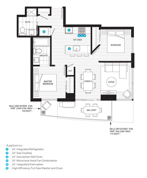 northwest floor plans northwest floor plans home design