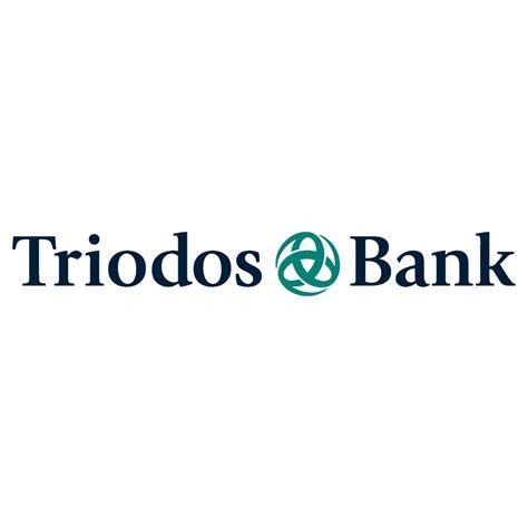 triodos bank test triodos bank with money