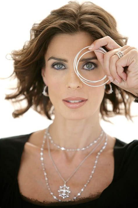 opera hair styl 75 best kristian alfonso images on pinterest kristian