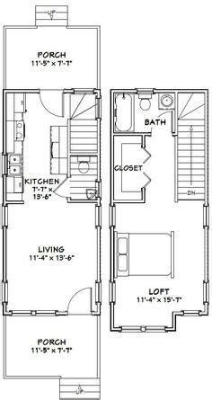 Disney Fort Wilderness Cabins Floor Plan - disney s fort wilderness resort cabins floorplan 186 o 186