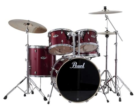 Pearl Drum Throne D 730s pearl drums limited