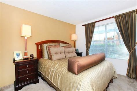 4 bedroom apartments in dallas brookfield apartment homes dallas tx apartment finder