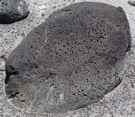 Pillow Lava Definition by Basaltic Definition What Is