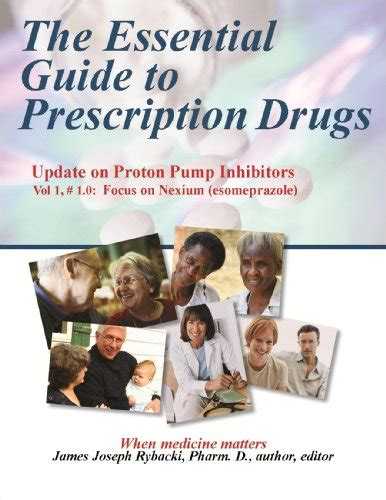 how to get of proton inhibitors how do proton inhibitors work inhibitors work