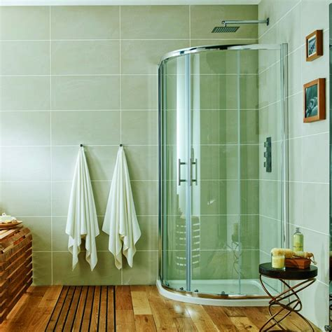 Mr Shower Door Delaware Bathroom Showers Showers Bathrooms Bathroom Gallery Small