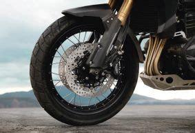 Versicherung F R Motorrad A2 by Triumph Motorr 228 Der Triumph Motorcycles