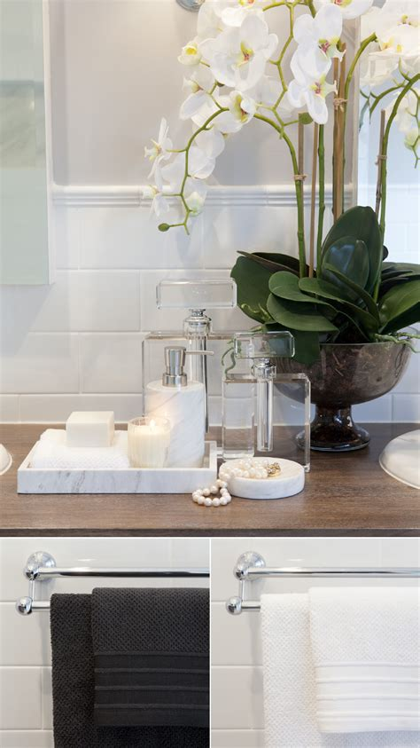 bathroom styling ideas bathroom styling alfresco emporium