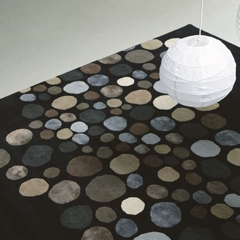 tappeti sitap prezzi tappeto sitap modello estella 85005 tappeti a prezzi
