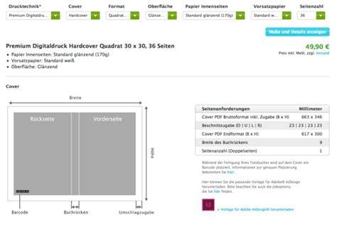 layout html vorlagen fotobuch pdf erstellen ratgeber und anbieter im 220 berblick