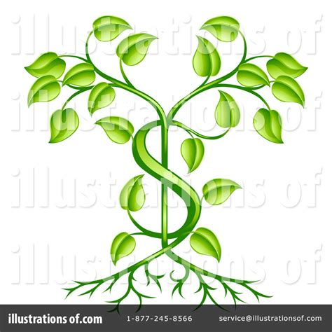 royalty free stock illustrations and photos clipart finance clipart clipart panda free clipart images