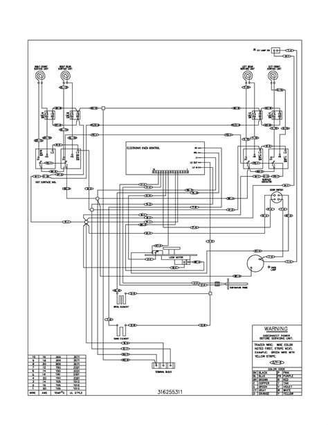 wiring diagrams hotpoint freezer bosch washing machine