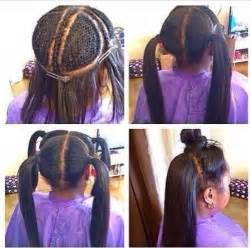 braid hairstyles for sew ins 15 fascinating black hairstyles for 2017 pretty designs