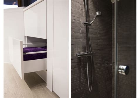cuisine cr駮le r騏nionnaise une salle de bain r 233 nov 233 e cr 233 architecture