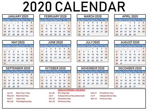 calendar   holidays usa   heart