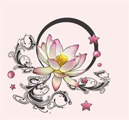 Lotus Flower Design Lotus Tattoos Designs Ideas And Meaning Tattoos For You