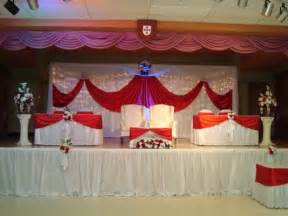 backdrop decorations wedding decoration backdrops decoration