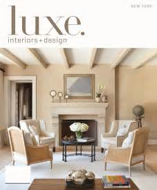 187 luxe interiors design