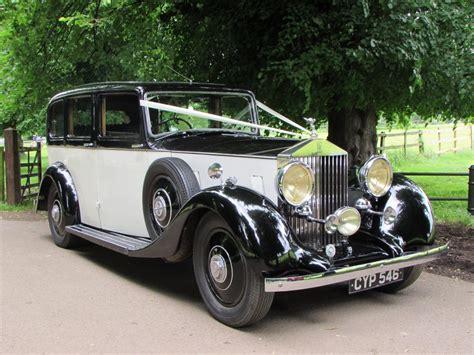 limousine rolls royce rolls royce 25 30 limousine rolls royce 25 30 limousine