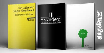 Design Vorlagen Abizeitung abibuch design vorlagen 28 images abibuch abizeitung