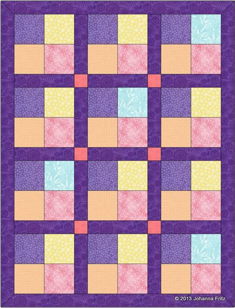 Childrens Quilt Patterns Free by Another Free Quilt Pattern Here Quilts For