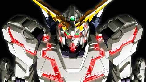 gundam wallpaper hd 1080p gundam wallpapers 1080p wallpapersafari