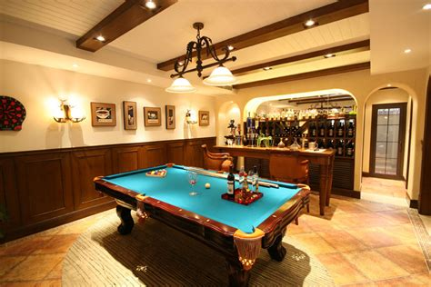 Bar Billiard Room by 125 Best Cave Ideas Furniture Decor Pictures