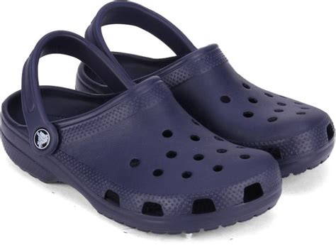 best clogs for crocs 410 clogs buy navy color crocs 410